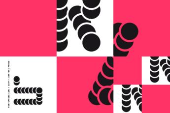 SUSHI Font at Fontsphere.com